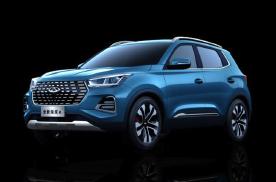 10万元买电动小型SUV您会选谁?