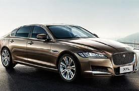 国产汽车品牌排名中领先的思皓乘用车,带来更具时尚品质的购车方