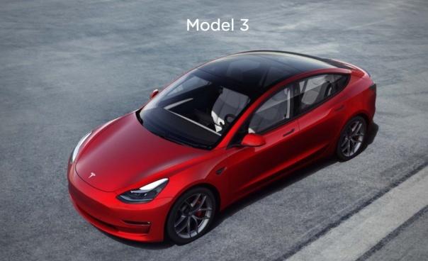 争议不断销量却再创新高,特斯拉Model 3还能持续大卖吗?
