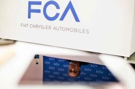 于危机中探寻机遇,FCA回归品牌初心