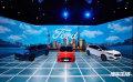 福特与马自达,当下车市的两个非典型案例,它们未来会卖得更好