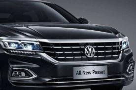 1-5月中型车销量排行,凯美瑞封神帕萨特大跌46%