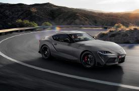 世界上最大的汽车品牌居然是丰田?