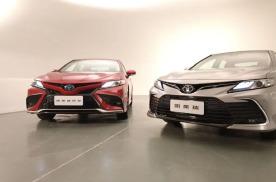 2月上市新车回顾:本田在华首款插混新车登场,凯美瑞换新颜