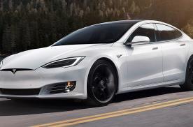 续航超600KM左右,这三款纯电动汽车,完美解决你的里程焦虑