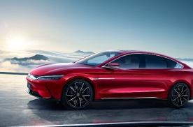 中国汽车第一股,比亚迪利好不断,势头正盛