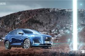 追寻美的设计 探秘长安汽车新科技智慧美学