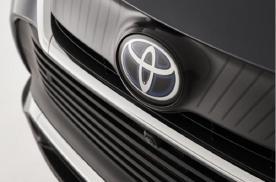 丰田将向广汽提供整套混动系统,是技术扶贫还是另有所图?