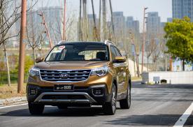 """15万级SUV还想要高级感,三款热门车PK谁是""""连胜王"""" ?"""