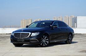 最高优惠12万元,宝马5系、领衔豪华品牌插电混动中大型轿车