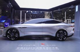 上汽R品牌将独立运营,明年新车上市冲击3万辆销量