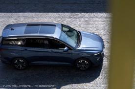 五菱银标首款车型来了!配备驾驶辅助系统,本月28日预售