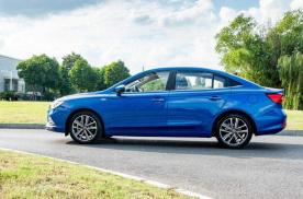 最值得入手的3款国产车,价格便宜质量省心,关键都是大品牌!