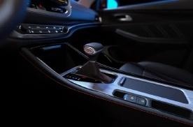 售14.08万元 传祺GA4 PLUS新增网约版车型