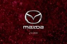 马自达3新车型将7月8月发布;宝马3系纯电版本测试车曝光