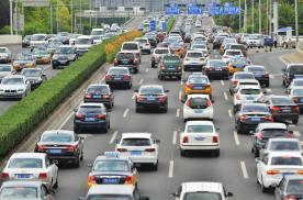 为什么踩刹车费油?很多新手司机不清楚,搞清楚了能省不少钱