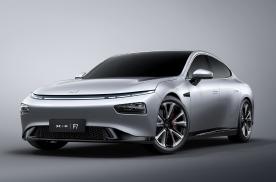 最低不到26万,这几款百公里加速4秒出头的高性能车值得入手