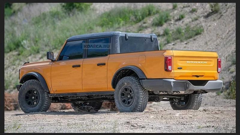 ford-bronco-pickup-rendering-rear.jpg
