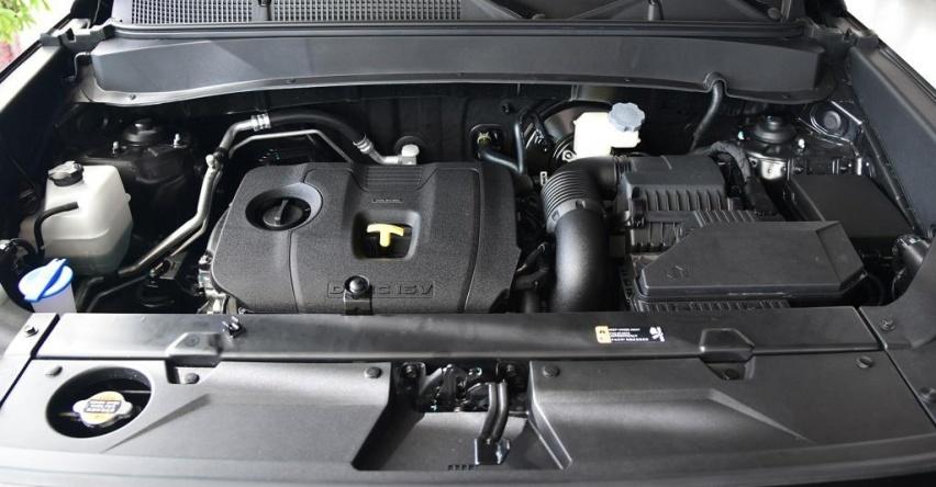 哈弗全新H6领衔,盘点近期已上市的几款热门紧凑型SUV