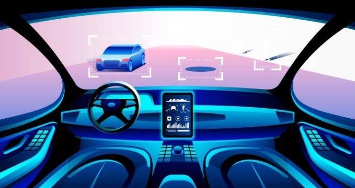 全自动驾驶系统什么时候到来?恐怕还有些遥远-爱卡汽车爱咖号