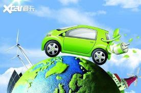 大胆猜想,如何引导消费者购买新能源车?