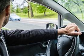 靠自动驾驶达到零伤亡,是美好愿景还是厂家的谎言?