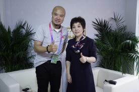 北京车展英雄访谈录:长安欧尚携X5重磅来袭 明年将推轿车平台