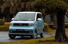 那些上市即成热门的新车,都有哪些过人之处?