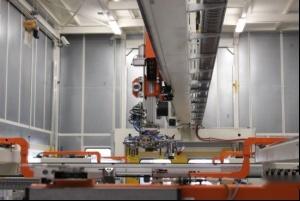 媒体通稿:初心方寸 咫尺匠心,探访上汽大众长沙工厂461.png