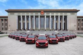 「试驾测评」长安欧尚X7,当红一代,百闻不如一试!