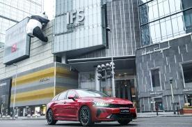 日韩系主流B级车大PK,20万预算谁是你的菜