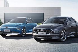 北京现代全新名图家族上市、奥迪RS e-tron GT首发