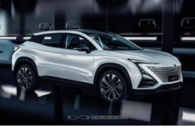 长安汽车发布2019年度报告 销量逆势上扬 经营持续向好