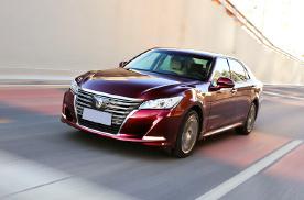 神车遍地走 盘点日本街头最常见的6大车型|精准科技大数据