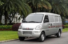 续航252公里卖8万多,三电无质保,五菱荣光EV要卖给谁?