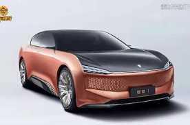恒驰汽车加速年产量,计划全球化布局