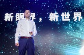 """魏建军眼里的""""至暗时刻"""",恰恰是中国汽车的""""未来之光"""""""
