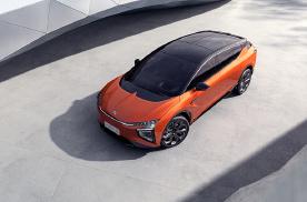 高合HiPhi X将于北京车展全球上市 明年上半年正式交付