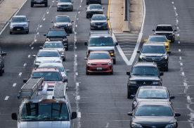 车辆安全升级,死亡率不降反升,这是怎么回事?|行业