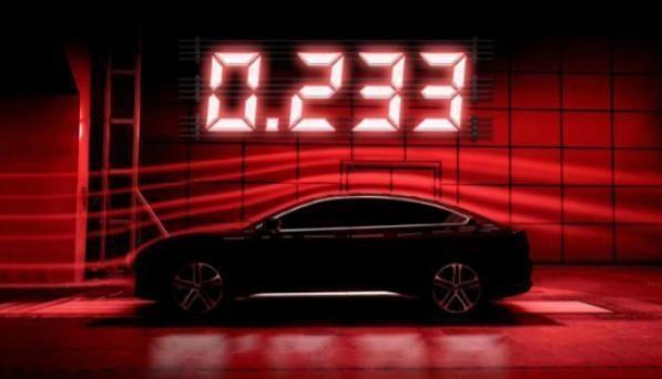 比亚迪汉EV欧洲卖33.86万起,国内得卖多少钱?网友:比亚迪硬气