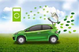 在第9批新能源推荐目录中,有哪些合资新能源即将上市可推荐?