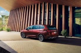 大众威然、CX-30等,近期上市的重磅新车,买哪个版本更实在