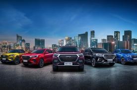 年内推三款高品质新车,能否助力捷途实现今年20万销量目标?
