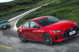 全系1.5T动力组合,9.88万起,传祺影豹哪款车型值得推荐