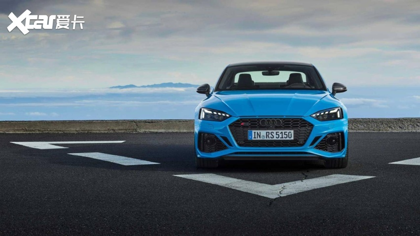 2020-audi-rs5-coupe-facelift (1).jpg