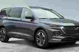 第334期新车公示,中国品牌集中发力,这几款新车值得期待
