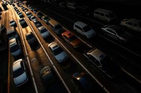 蓝河:深度解读疫情后政策将给汽车市场带来的改变
