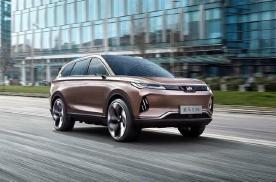 解锁销售新模式,威马直购能否解开新能源购车困局?