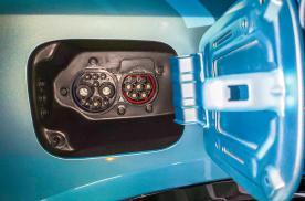 天窗冰甲这类产品,其实与新能源车更配哦!