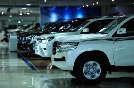 这3款进口SUV曾让国人高攀不起,国产后却无人问津,到底为啥